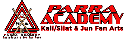 Parra Academy Of Martial Arts