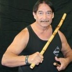 Ray Parra