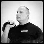 testimonial for Austin jeet kune do classes with Ray Parra