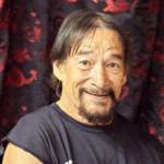 Austin Jeet Kune Do instructor Ray Parra