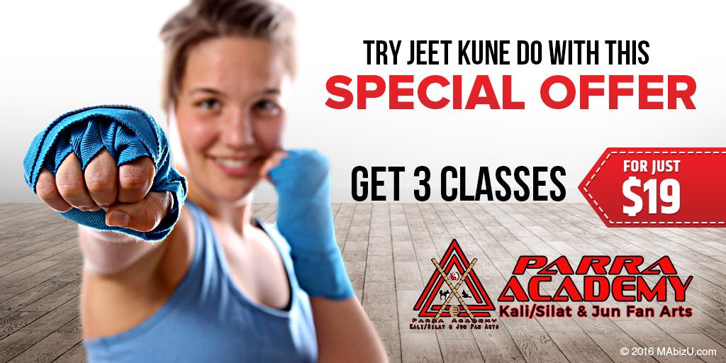 jan-kickboxing-facebook-2